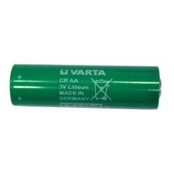 VARTA Lithium 6117 CR AA