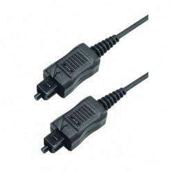 Optický kábel, 1,5m - OPK...