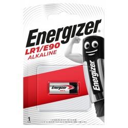 Energizer Alkaline LR1 BL1