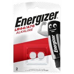 Energizer Alkaline LR44 BL2