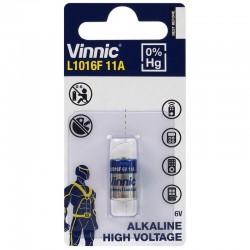 Vinnic 11A BL1
