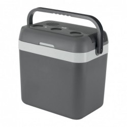 Chladiaci box - CHB 32