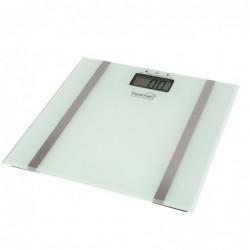 Osobná váha, max 150 kg -...