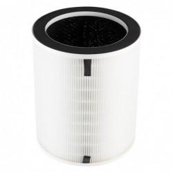 Filter k AIR 50 - AIR 50/S