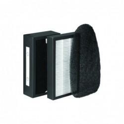 Filter k AIR 20 - AIR 20/S