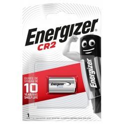 Energizer Lithium CR2 BL1