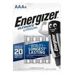Energizer Ultimate Lithium...