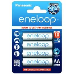 Panasonic ENELOOP AA...