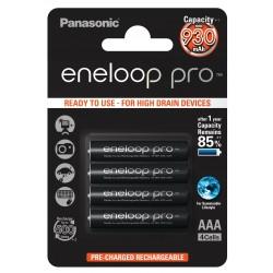 Panasonic ENELOOP PRO AAA...