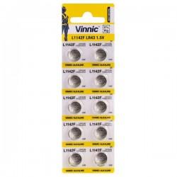 Vinnic LR43 BL10