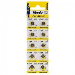 Vinnic LR41 BL10