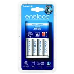 Nabíjačka batérií ENELOOP...