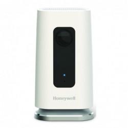 Honeywell LYRIC™ C1 WI-FI-s...