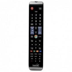 Samsung smart TV diaľkový...