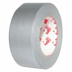 Lepiaca páska, 50 m - RS 50