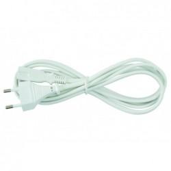 Sieťový prepojovací kábel...