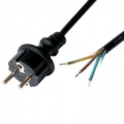 Sieťový pripojovací kábel,...