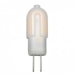 Solight LED žiarovka G4,...