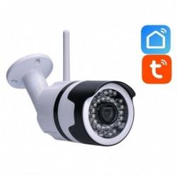 Solight vonkajšia IP kamera