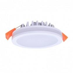 Solight LED podhľadové...