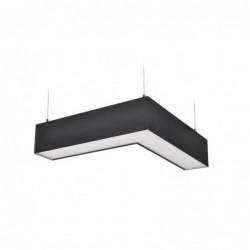 Solight LED lineárne...