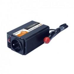 Solight invertor 12V, USB...