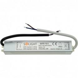 Solight LED napájací zdroj,...
