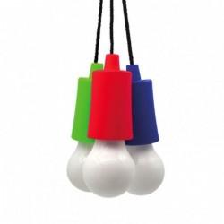 Solight LED svietidlo -...
