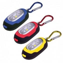 Solight LED svietidlo s...