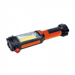 Solight multifunkčné LED...