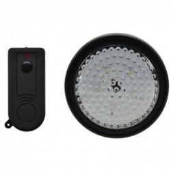 Solight LED svetielko s...