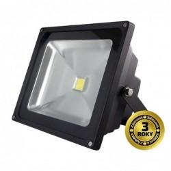 Solight LED vonkajší...
