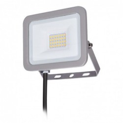 Solight LED reflektor Home,...