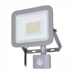 Solight LED reflektor Home...