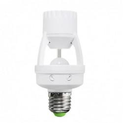 Solight PIR senzor pro E27...