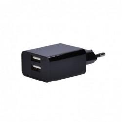 Solight USB nabíjací...